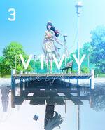 Blu-ray & DVD 03