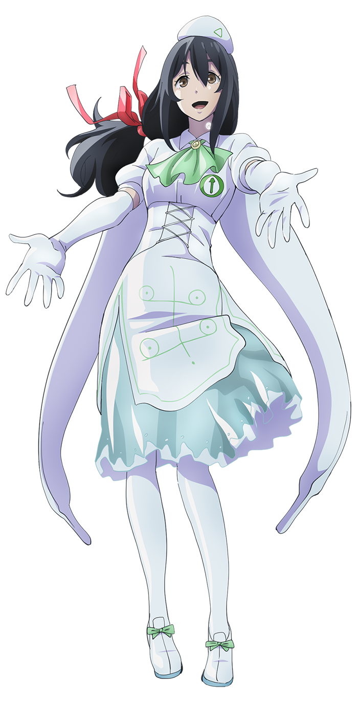 Grace Anime Design.png