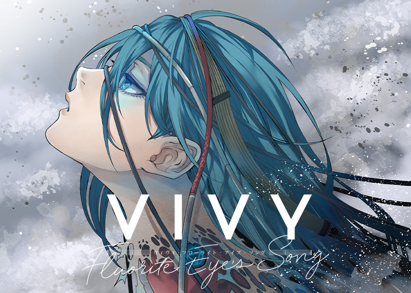 Manga Visual.png