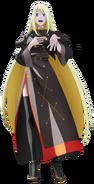 Estella Anime Design