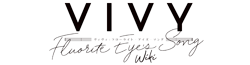 Vivy -Fluorite Eye's Song- Wiki
