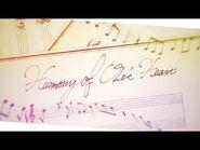【Vivy】Harmony of One's Heart/ディーヴァ(Vo