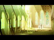 オリジナルテレビアニメ「Vivy -Fluorite Eye′s Song-」CONCEPT TRAILER -3