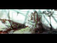 Vivy -Fluorite Eye's Song- Trailer 2