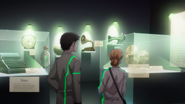 AI Museum 3