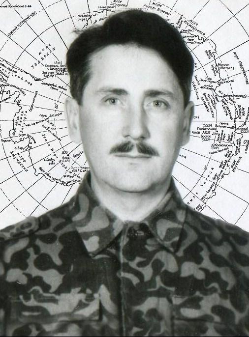 Пол Че — Павел Щербаков