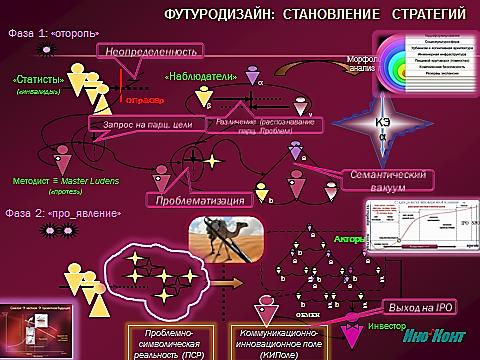 Стратегемы миссия.png