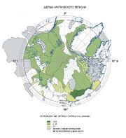 Map big.jpg