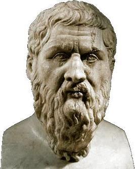 Диалектика Платона