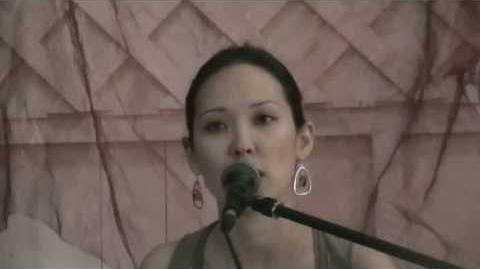Анна Ривелотэ --