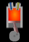 Thermodynamics navigation image.png