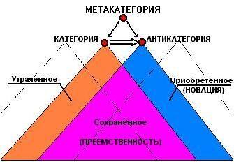 Otrican 1.jpg