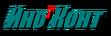 InoCont logo.png