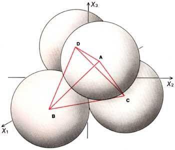 Sphere5e.jpg