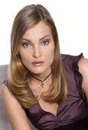 Isabell Brandner