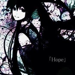 Hope (album)