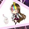 Wonderland KASANE icon.png