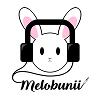 Melobunii-P