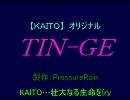TIN-GE
