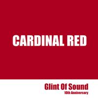 CARDINAL RED.png
