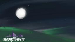 "Image of ""Moonflowers"""