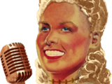 Voice providers/VOCALOID2