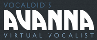 Avanna logo cut.png