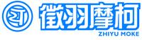 Moke logo.png