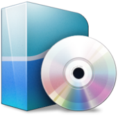 Software-icon.png