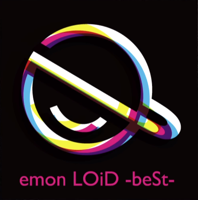 EmonLOiD -best-