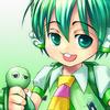 Ryuto icon.png