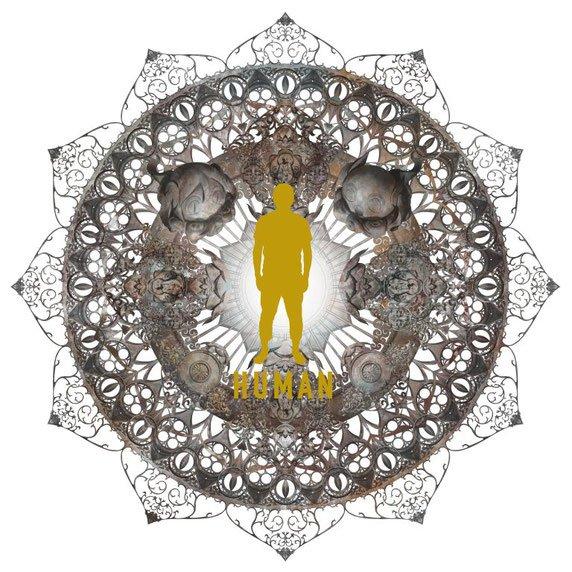 Human (album)