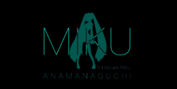 "Image of ""Miku/Anamanaguchi"""