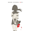 Good School Girl.png
