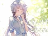 Shutter Chance!!