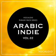 Arabic-indi-SP2