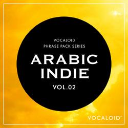 Arabic-indi-SP2.png