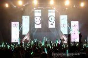 Miku Expo 2017 39