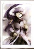 Illu KEI Vocaloid Kaito.jpg