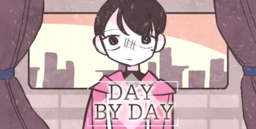 """Image of """"Day By Day"""""""