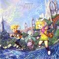 Torabotic World 2