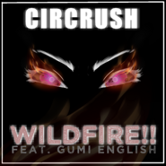 WILDFIRE!! album