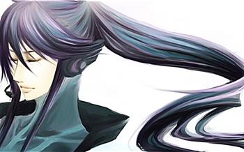 """Image of """"約束 (Yakusoku)/Nori-P"""""""