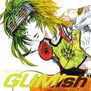 Gumish
