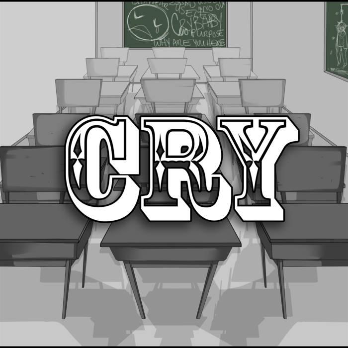 Cry (Redux)
