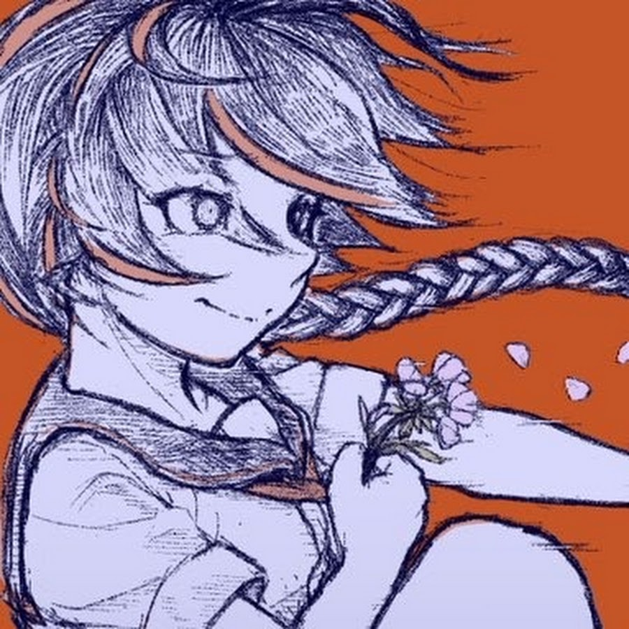 Hiiragi Kirai
