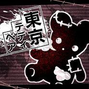 Tokyo Teddy Bear ver. D4DJ Groovy Mix