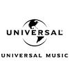 UniversalMusicJapan