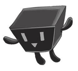 Cubi by sartika3091-d7j9rta.jpg