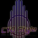 CYO Style